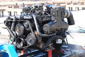 lexus repair tampa boat home marine repair restore engine water systems interior exterior