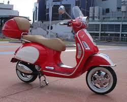 vespa gts 250 motorcycles pinterest vespa gts 250 vespa gts