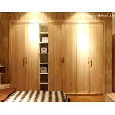 Sliding Door Wardrobe Cabinet Wardrobes Wardrobe Closet Sliding Doors Wardrobe Closet Doors