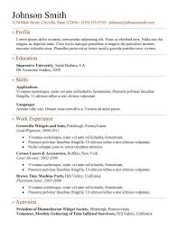 resume builder word word resume templates corybantic us best resume template free resume templates and resume builder resume templates on word