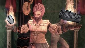 fable 3 hairstyles fable iii the pc experience