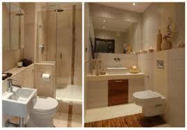 rifare il bagno prezzi ristrutturare bagno piccolo interno cucina moderna