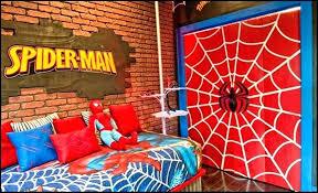 spiderman bedroom decor spiderman bedroom decor bedroom decor bedroom decor best