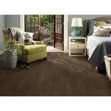 shaw industries eagle crest mink hardwood flooring 19 72 sq ft