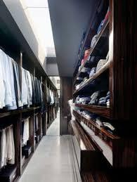 ultimate men u0027s wardrobe for lennard d my kind of style
