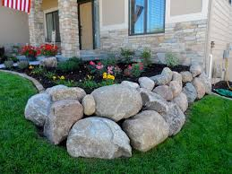 best 25 rock wall landscape ideas on pinterest rock wall rock