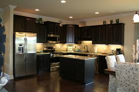 dr horton azalea floor plan dr horton kitchen cabinets kitchen decoration