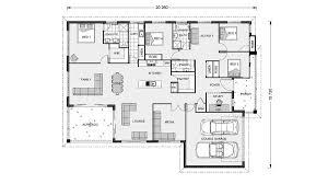 iluka 251 element our designs sunshine coast south builder gj