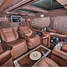 Custom Car Interior Design by Pin By Rafael Brito On Custom Sprinter U0026 Escalade Pinterest