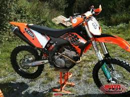 2009 ktm 250 sx f images reverse search