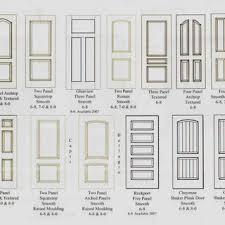 Solid Interior French Doors Solid Interior Doors Istranka Net