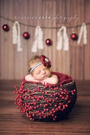 365 best baby photography newborn photo session ideas images on