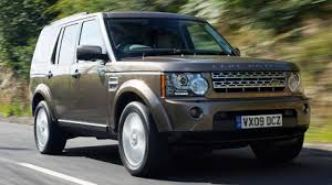 land rover explorer old road test land rover discovery 3 0 tdv6 hse 5dr auto 2009 2010