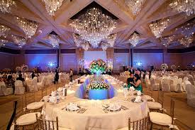 wedding halls in nj how to save money on your wedding reception s banquet dj nj