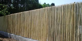 cloture de jardin pas cher pare vue bois cloture rigide pas cher closdestreilles