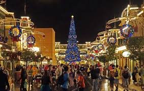 black friday disney world tickets our top tips for managing disney world holiday crowds