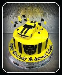 transformer birthday decorations transformers cake ideas cake ideas