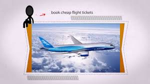 the ultimate guide on how to find cheap flights dang the ultimate guide to finding a cheap flight part 3 tourism