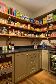 Shelf Reliance Shelves by Top Ten Prepper Shelfies That Would Make You Jealous