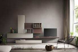 mensole sotto tv soggiorno modulare per tv 801 napol arredamenti