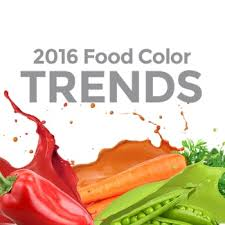 2017 natural foodcolor trends sensient food colors sensient