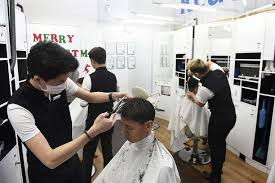 haircut express prices express salons at the cutting edge lifestyle news top stories