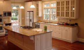 10 X 10 Kitchen Cabinets by Superb Image Of Joss Notable In Case Of Mabur Formidable Notable
