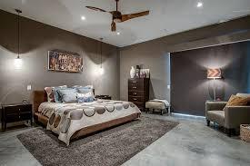 schlafzimmer wie streichen 105 zimmer streichen ideen farben für jeden raum