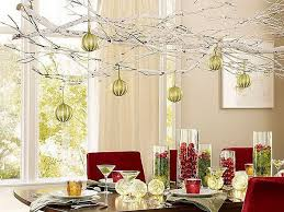 christmas home decorating ideas martha stewart great find this