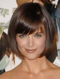 best 25 bob hairstyles with bangs ideas on pinterest layered
