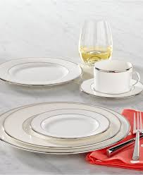 kate spade dining collections macy s kate spade new york sugar pointe collection