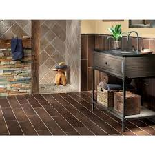 floor and decor ceramic tile 28 best wood look tiles images on wood planks
