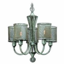 Uttermost Chandeliers Clearance Uttermost Lighting The Uttermost Company Destination Lighting