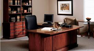 Atwork Office Furniture by Office Furniture Washington Dc Miller U0027s Supplies At Work