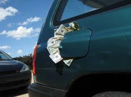 prepaid gas card mygallons is it a idea to buy a prepaid gas card the