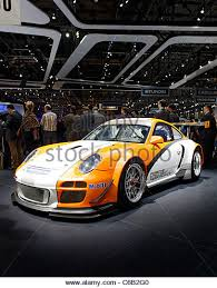 porsche 911 gt3 r hybrid wallpapers porsche 911 r stock photos u0026 porsche 911 r stock images alamy