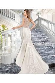 demetrios wedding dresses discount demetrios wedding dresses junoir bridesmaid dresses