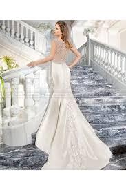 demetrios wedding dress discount demetrios wedding dresses junoir bridesmaid dresses