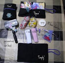 halloween loot bag ideas karen mom of three u0027s craft blog birthday party loot bag ideas
