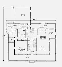 creative home plans beautiful saltbox style house plans house plan ideas