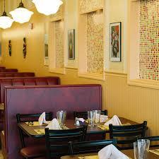 thanksgiving dinner in sarasota fl curry station indian restaurant sarasota fl u2013 authentic