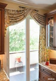 French Door Valances 14 Best Scarf Valance Images On Pinterest Curtains Curtain
