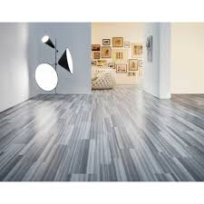 Atlanta Flooring Charlotte by Pacer Floor Coverings Carpet Installation 601 Carrier Dr