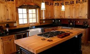 craigslist used kitchen cabinets expreses com