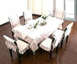 Dining Room Chair Covers Dining Table Seat Covers Dining Table Clear Chairs Tables Plastic