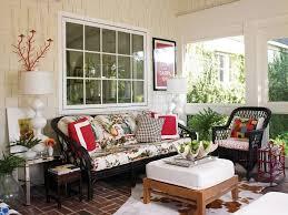 Split Level Home Front Porch Ideas For Split Level Home And More Best Front Porch