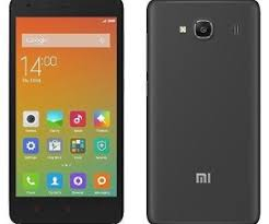 how to screenshot on android how to take screenshot on xiaomi mi redmi phones xiaomi advices