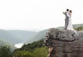 Wedding Venues In Wv West Virginia Wedding Photography U2013 Wv Wedding Photographer