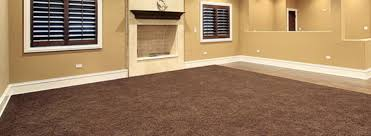 flooring pittsburgh carpet pittsburgh hardwood floors flooring