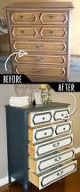 Bed Furniture Best 25 Refurbished Furniture Ideas Only On Pinterest